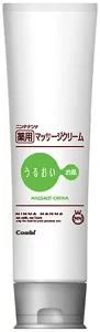 Combi(コンビ) ニンナナンナ薬用マッサージクリーム