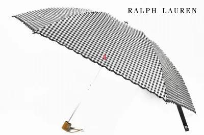 ラルフローレン|傘