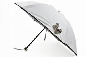 ANTEPRIMA アンテプリマ 折りたたみ 日傘