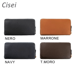 CISEI (シセイ)