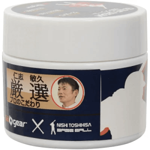 仁志敏久氏監修モデル 保革クリーム