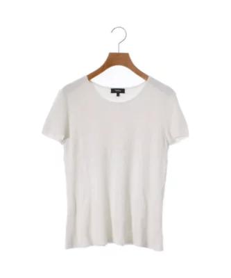 Theory セオリー Tシャツ カットソー
