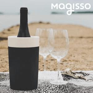 【Magisso】ワインクーラー