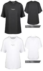 ステラマッカートニー 2001.Tシャツ
