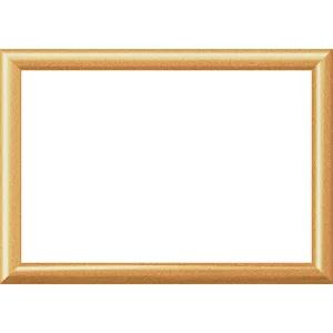 エポック 木製ウッディパズルエクセレント