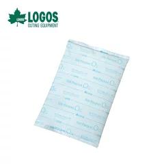 ロゴス 保冷剤アイスポケット500