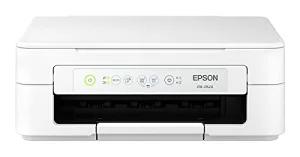 エプソン カラリオEW-052A