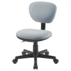オフィスデポ Typistオフィスチェア