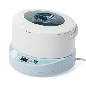 サンワダイレクト 超音波洗浄機