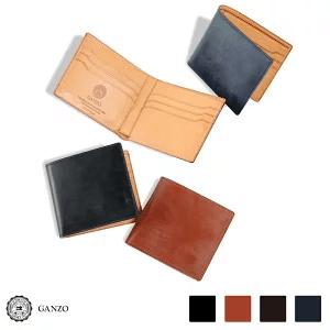 THIN BRIDLE(シンブライドル) 二つ折り財布