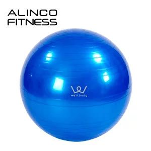 アルインコ バランスボール