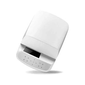 FunLogy 超短焦点型プロジェクター FANTASTIC Air