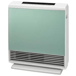 リンナイ ガスファンヒーター A-Style RC-N4001NP
