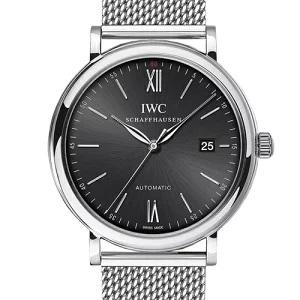 IWCポートフィノ IW356506
