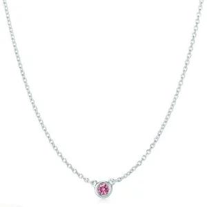 ティファニー Tiffany&Co. エルサ・ペレッティ カラー バイ ザ ヤード 25390474