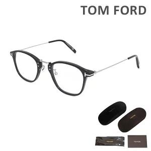 トムフォード