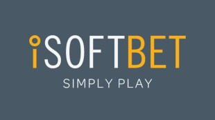 iSoftBet Slot Provider