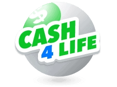 Cash 4 Life Lottery