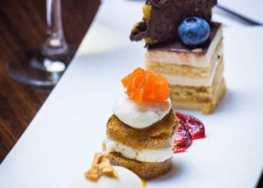 dessert-tiramisu-plum-yoghurt-ice-cream