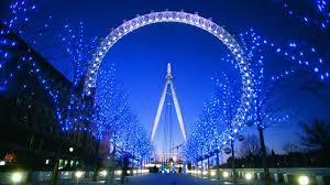 Tempat Wisata Paling Menarik Di London