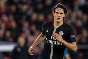 Paris Saint-Germain Di Paksa Bermain Hingga Babak Tambahan
