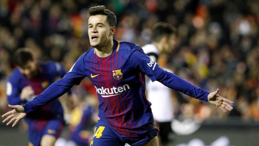 Barcelona Akan Mengubah Semua Susunan Pemain Untuk Musim Berikutnya