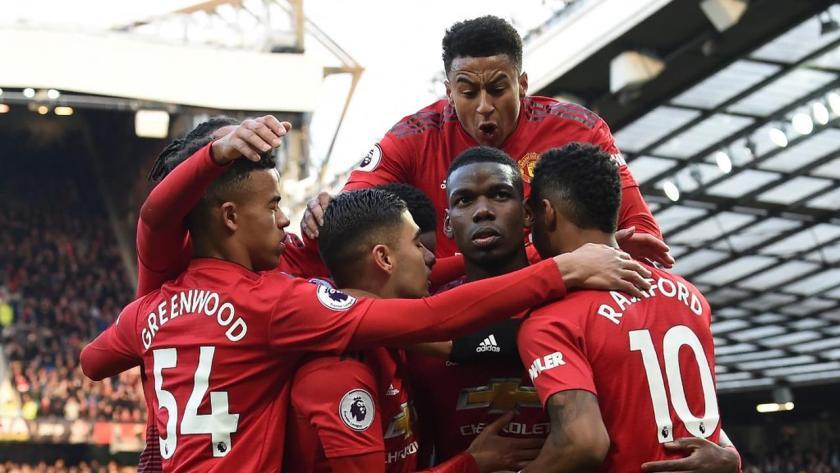 Manchester United Akan Meniru Apa Yang Dilakukan Oleh Liverpool