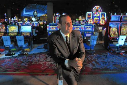 インチキをしないオンラインカジノは信頼度が高い