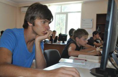 Response: Generation Y Yuppies Work Harder Than Their Parents!