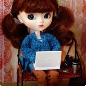 Blogging Or Journalism?