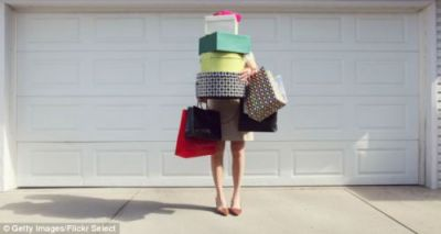 Top Down Sales Approach Gone Painfully Wrong: My Friend's Story