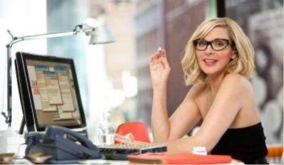 I Want Your Job: Digital PR