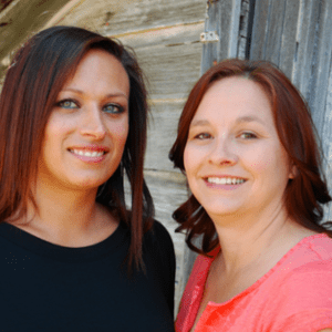 Utah Bail Bond Agent Heather and Aluana Lucky Bail Bonds