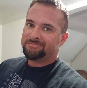 Box Elder County Utah Bail Bond Agent