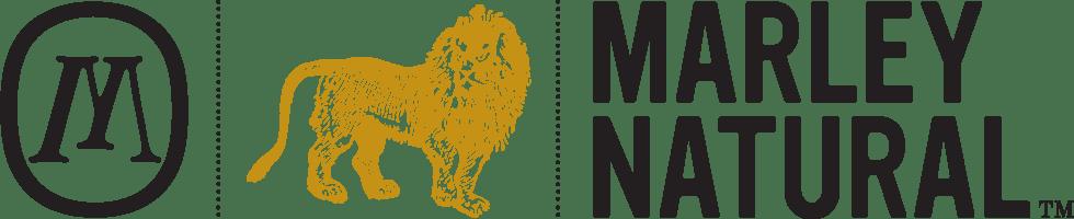 marley-natural-alt