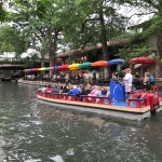 Our 3 Day Texas Road Trip – Part Two – San Antonio & New Braunfels