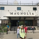 Our 3 Day Texas Road Trip – Magnolia Market & Silos