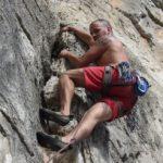 Gruppenlogo von Klettern über das Baumkronendach (Canopy Tour)