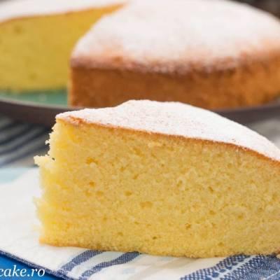 Blat de tort oparit