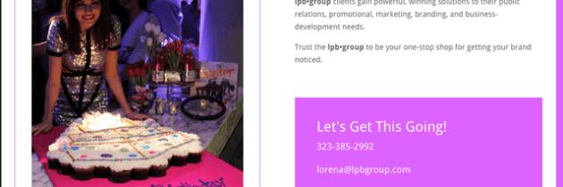 lpbgroup.com
