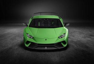 Lamborghini-Huracan-Performante-4-696x472
