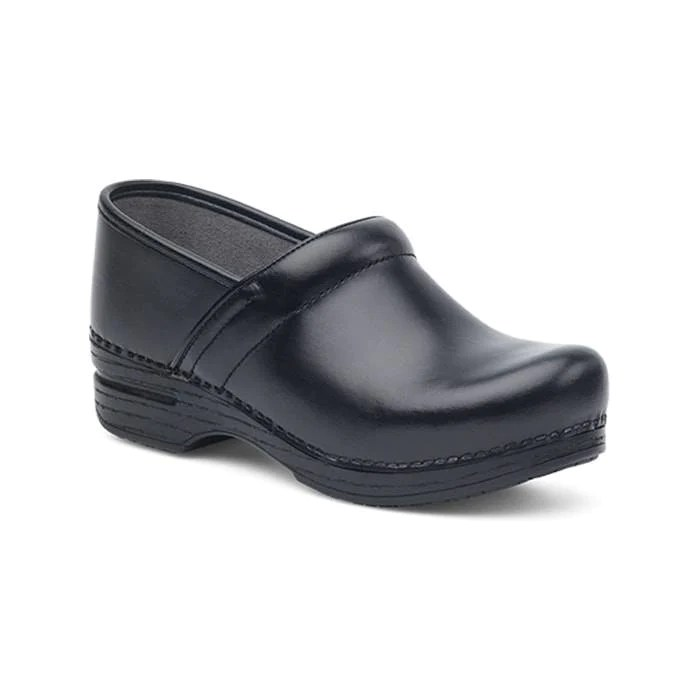 Dansko Shoes Flat Feet