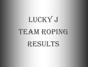 LJ TR Results website