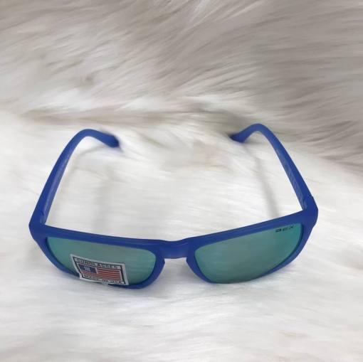 BEX Jaebyrd Transparent Blue JBTBGY
