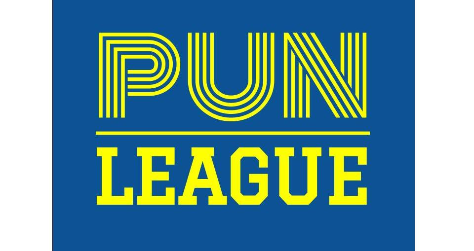 Pun League