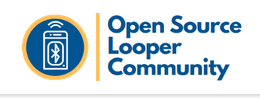 LooperCommunity Logo