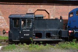 k-DSC_6670