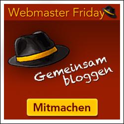 webmasterfriday
