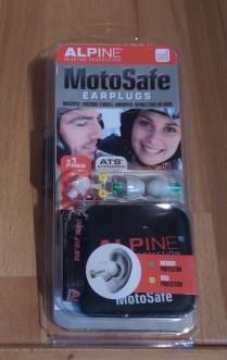 Motosafe1