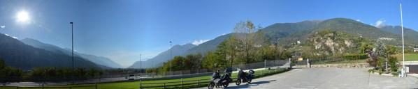 Pano_Italien